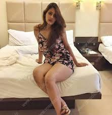 kirati is best call girls in Burhanpur