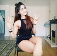 priya is best call girls in  Burhanpur escort service